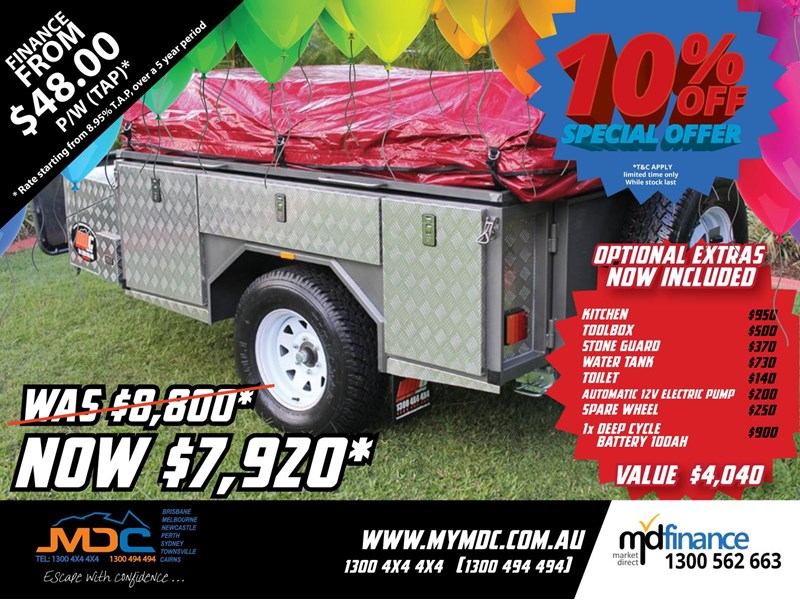market direct campers t-box 342130 003