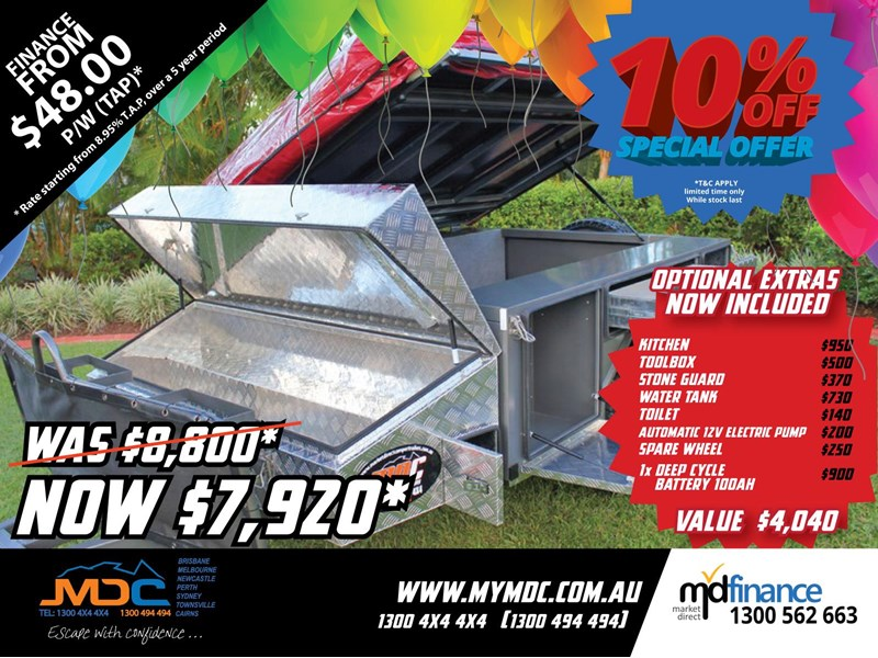 market direct campers t-box 342130 004