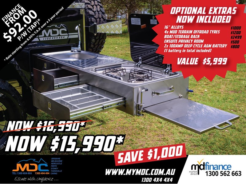 market direct campers jackson forward fold 343449 008