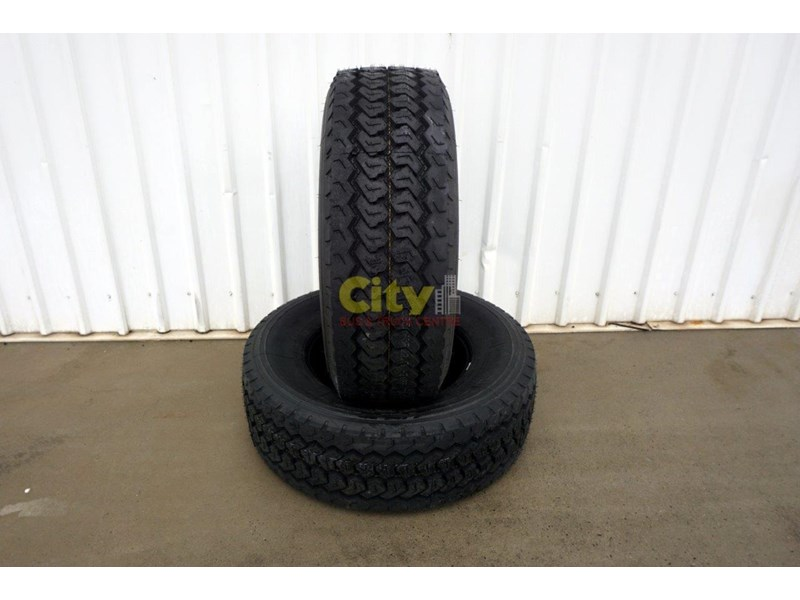 windpower 385/65r22.5 wgc28 474804 001