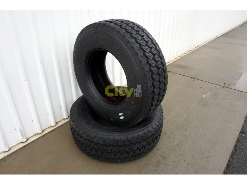 windpower 385/65r22.5 wgc28 474804 003