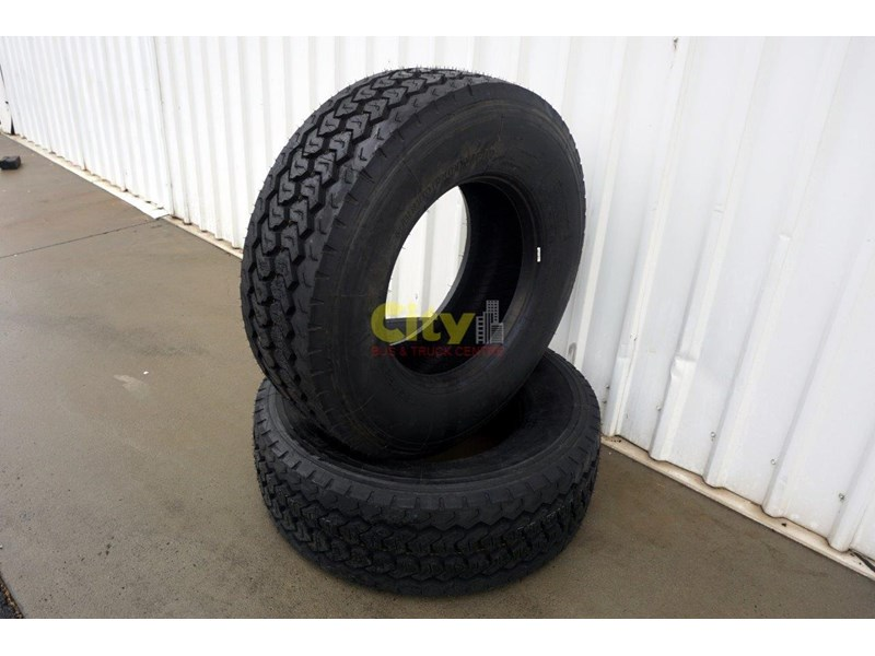 windpower 385/65r22.5 wgc28 474804 004