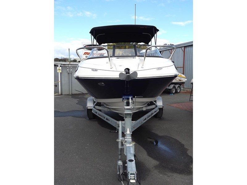 bayliner vr5 cuddy outboard 475101 003