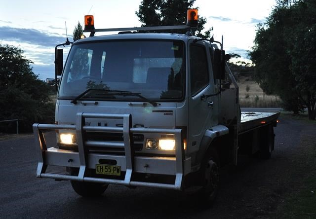 fuso fighter 414103 007