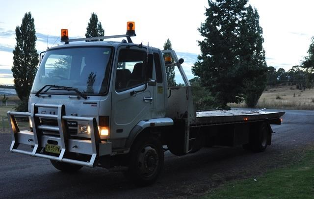 fuso fighter 414103 008