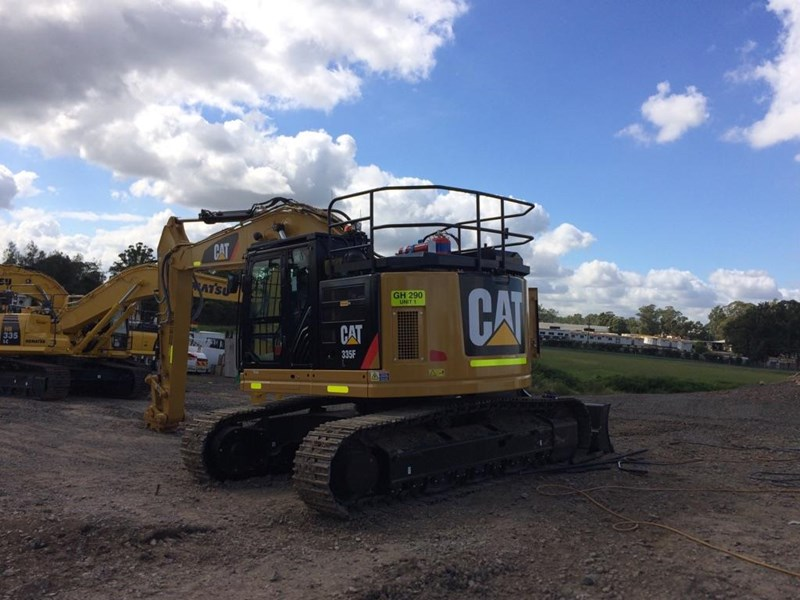 caterpillar 335f lcr 475830 002