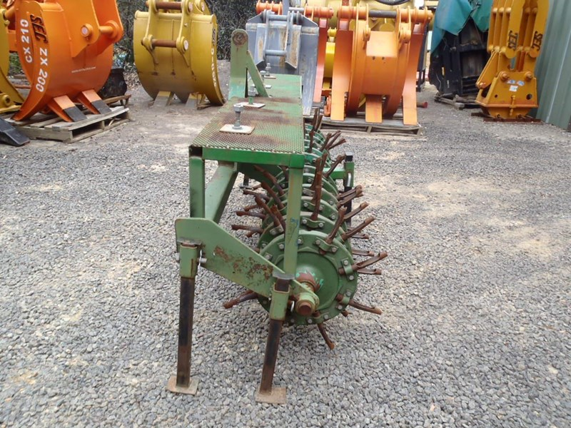 other manual aerator 475968 007
