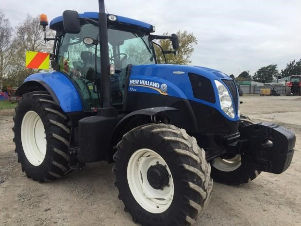 new holland t7.170 476494 002