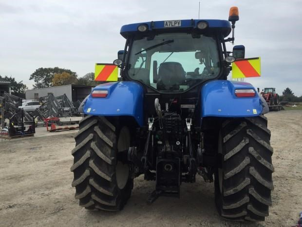 new holland t7.170 476494 003