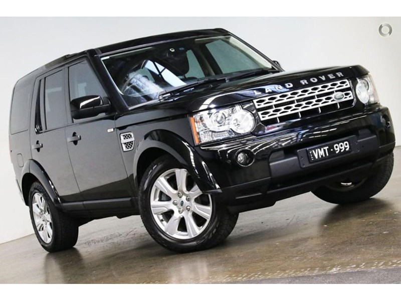 land rover discovery 476648 001