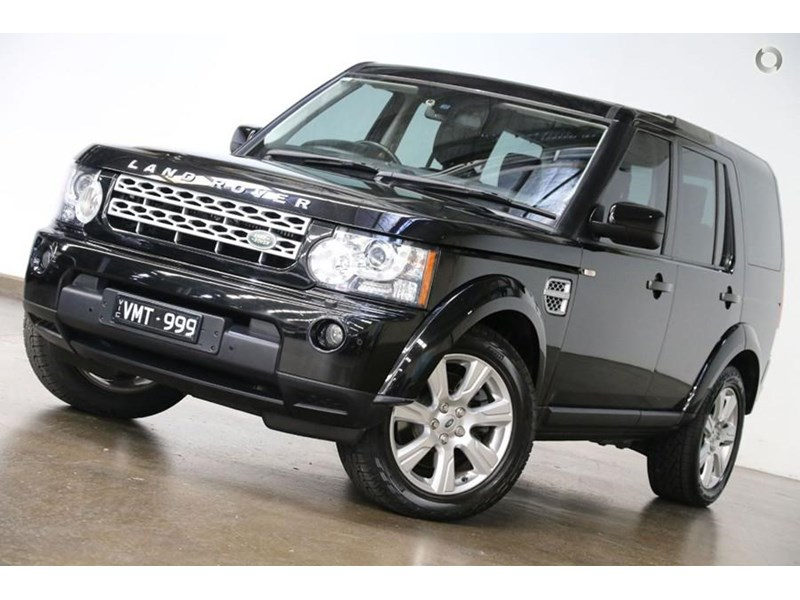 land rover discovery 476648 004