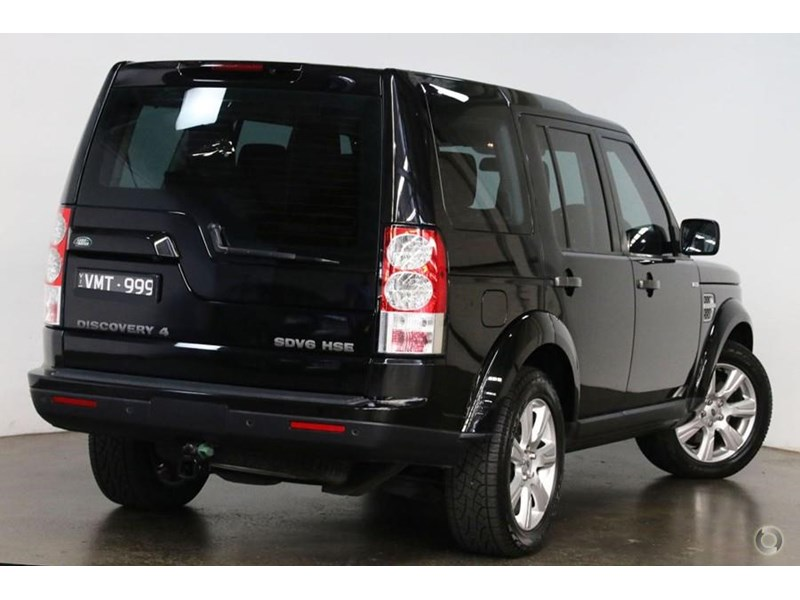 land rover discovery 476648 006