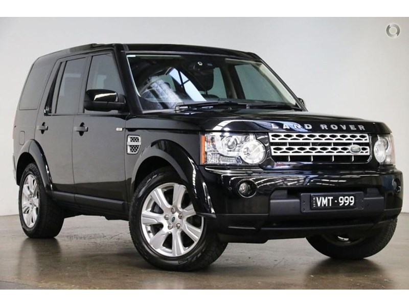 land rover discovery 476648 009