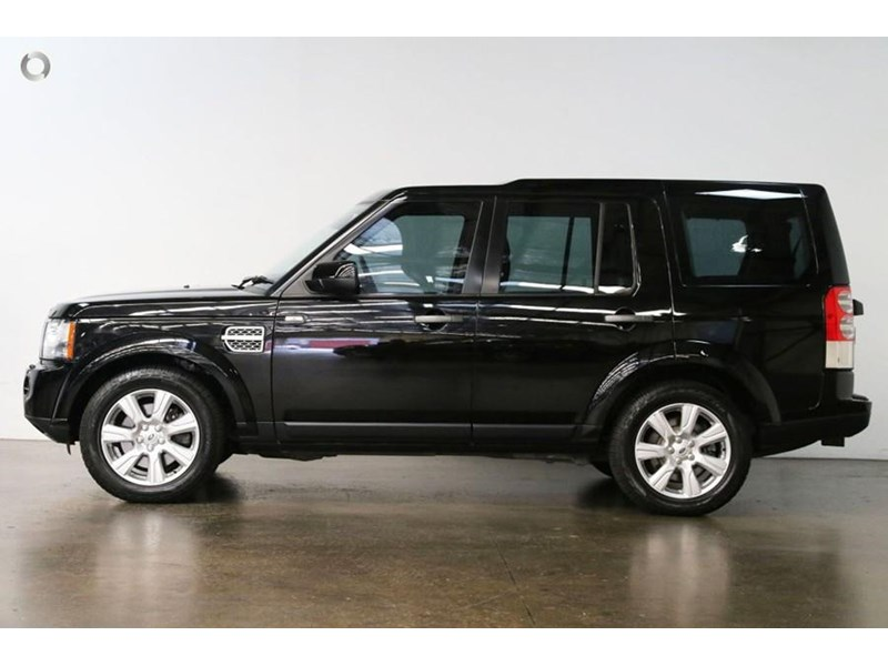 land rover discovery 476648 011