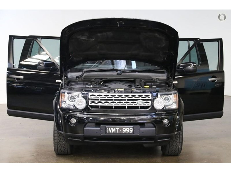 land rover discovery 476648 026