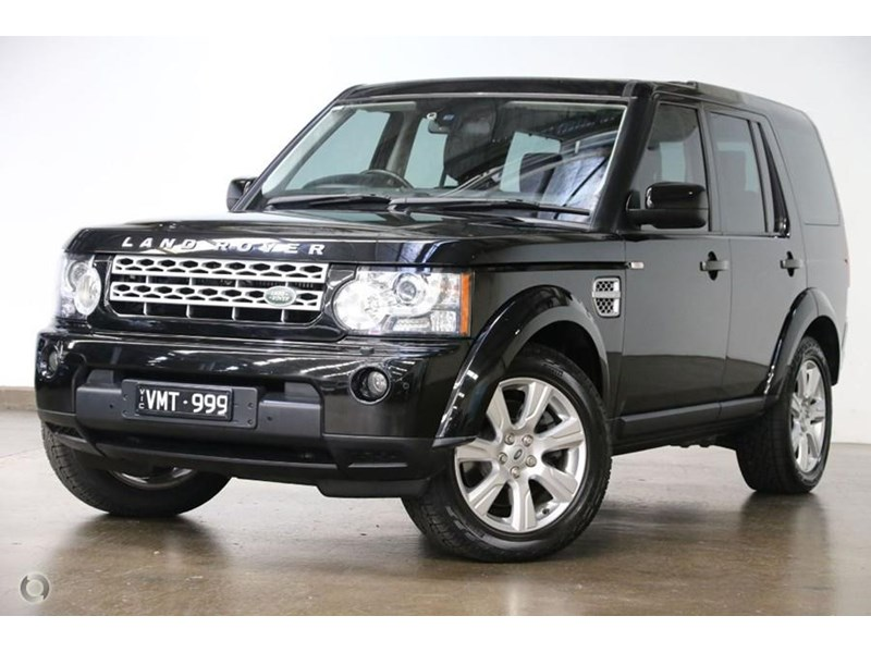 land rover discovery 476648 030