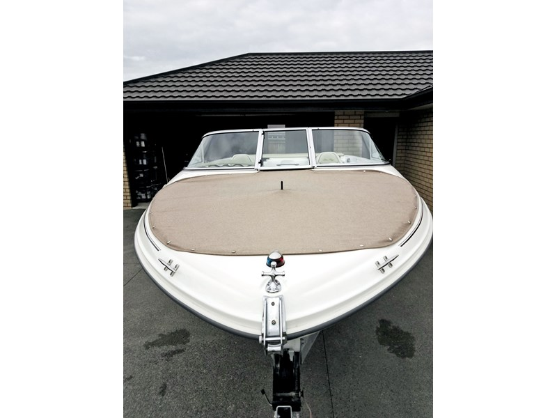 sea ray 180 le bowrider 477258 018