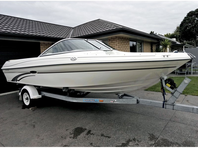 sea ray 180 le bowrider 477258 001