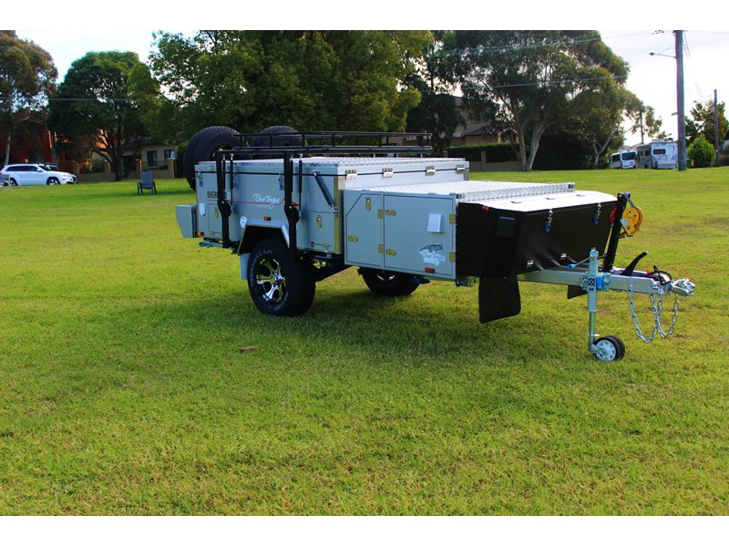 blue tongue camper trailers xf forward fold camper series ii 477597 015