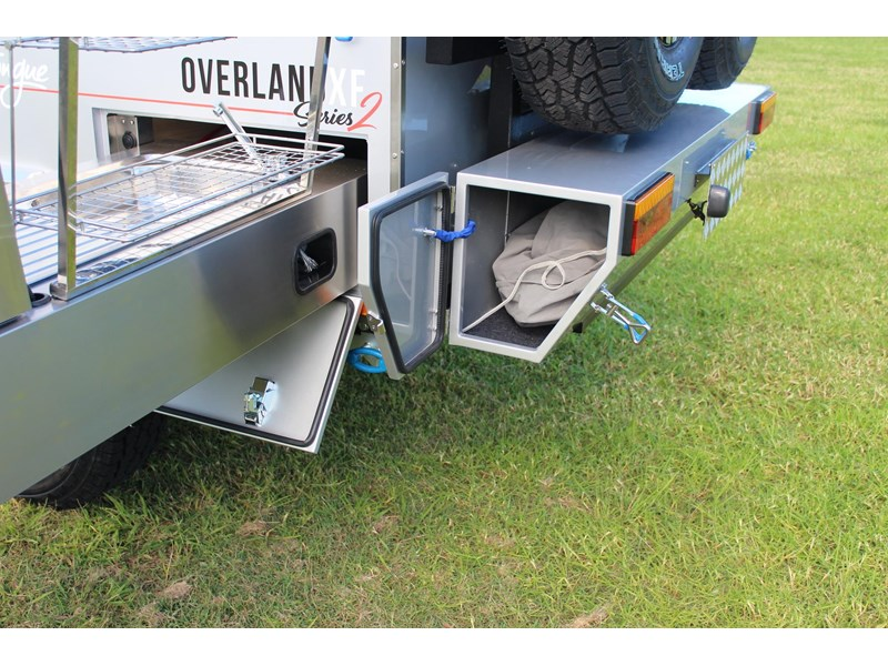 blue tongue camper trailers xf forward fold camper series ii 477597 027