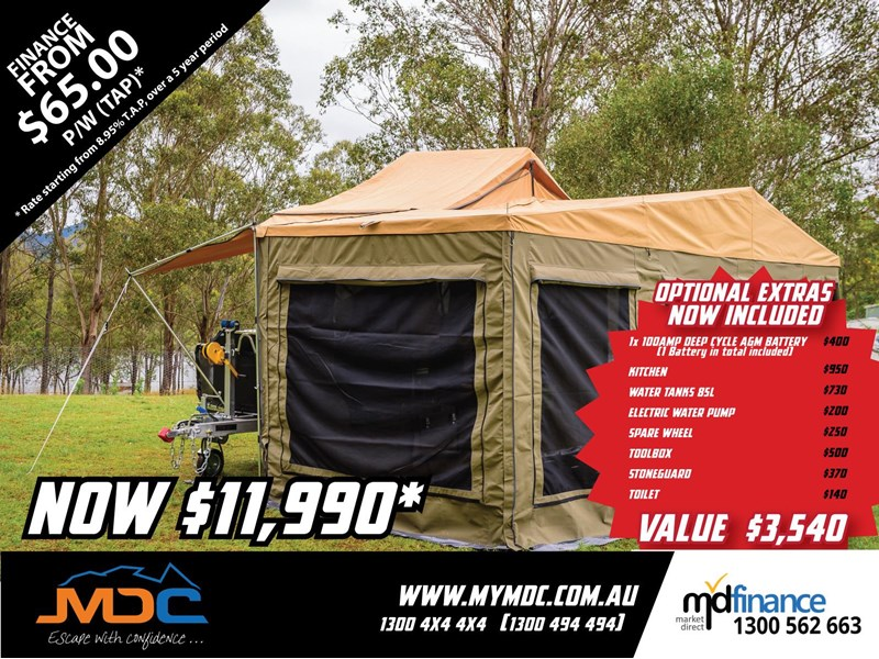 market direct campers explorer rear fold 433707 004