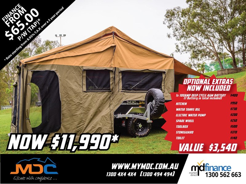 market direct campers explorer rear fold 433707 005