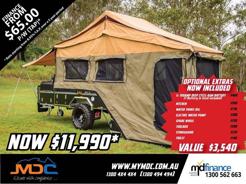 market direct campers explorer rear fold 433707 006