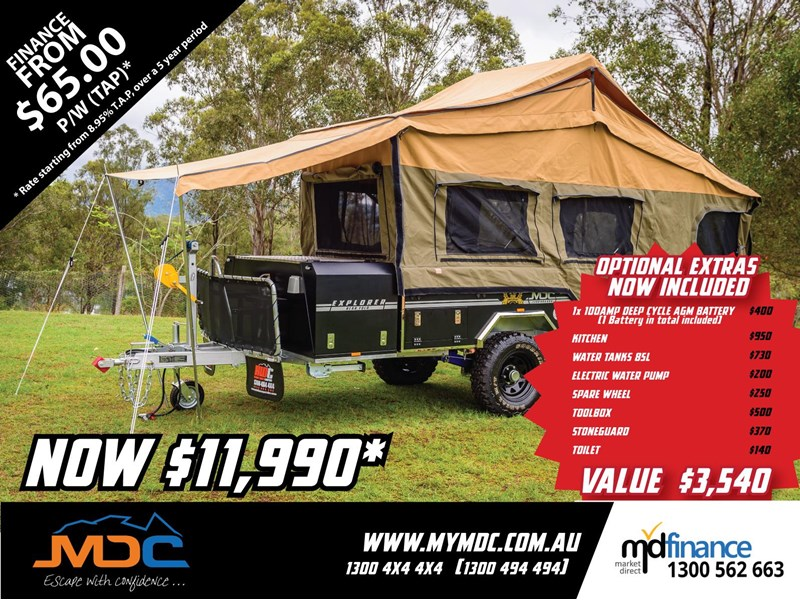market direct campers explorer rear fold 433707 007