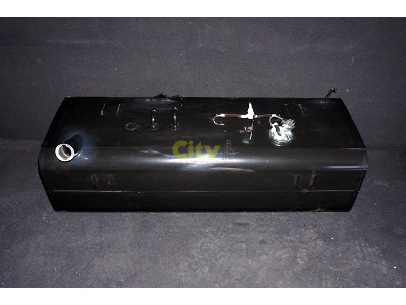 new mitsubishi rosa bus fuel tanks 477843 005