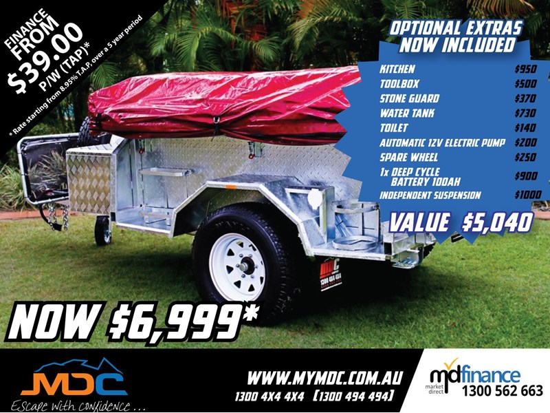 market direct campers gal extreme 353901 002