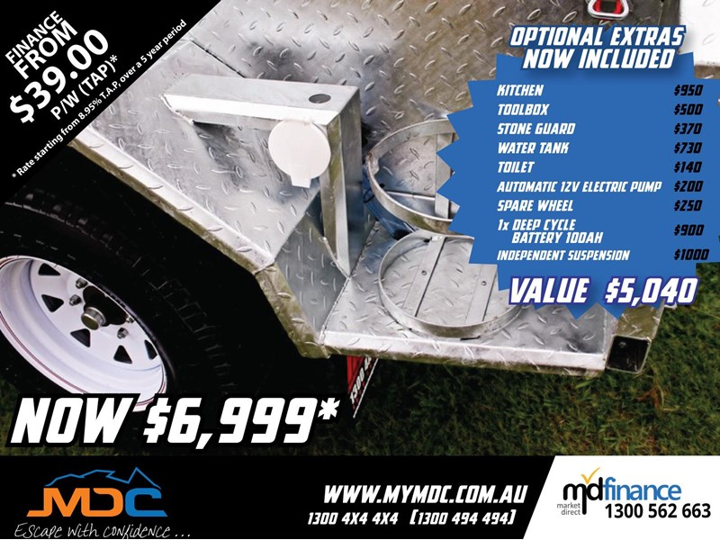 market direct campers gal extreme 353901 009