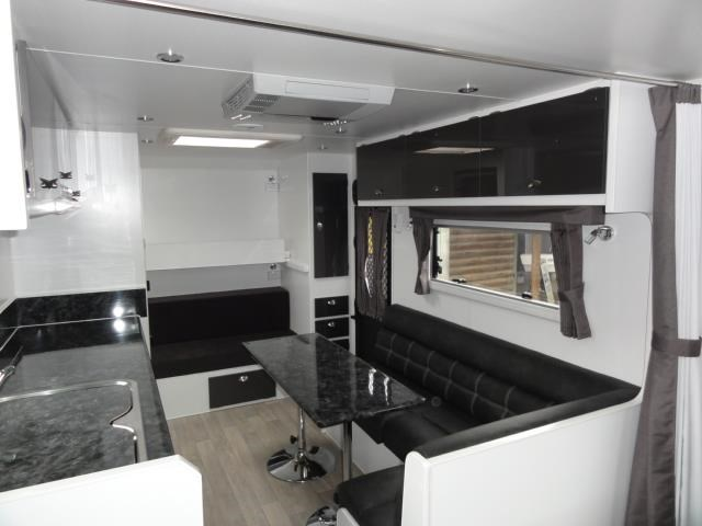 olympic marathon 18 family 2 bunk -sold further orders taken 478101 009