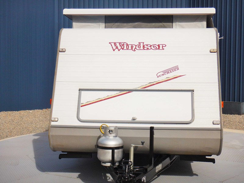 windsor sunchaser 477050 002