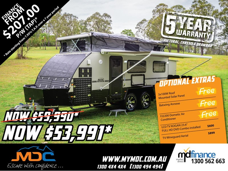 market direct campers xt17-t 430269 001