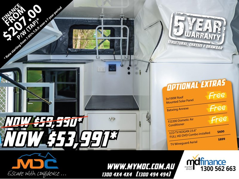 market direct campers xt17-t 430269 013