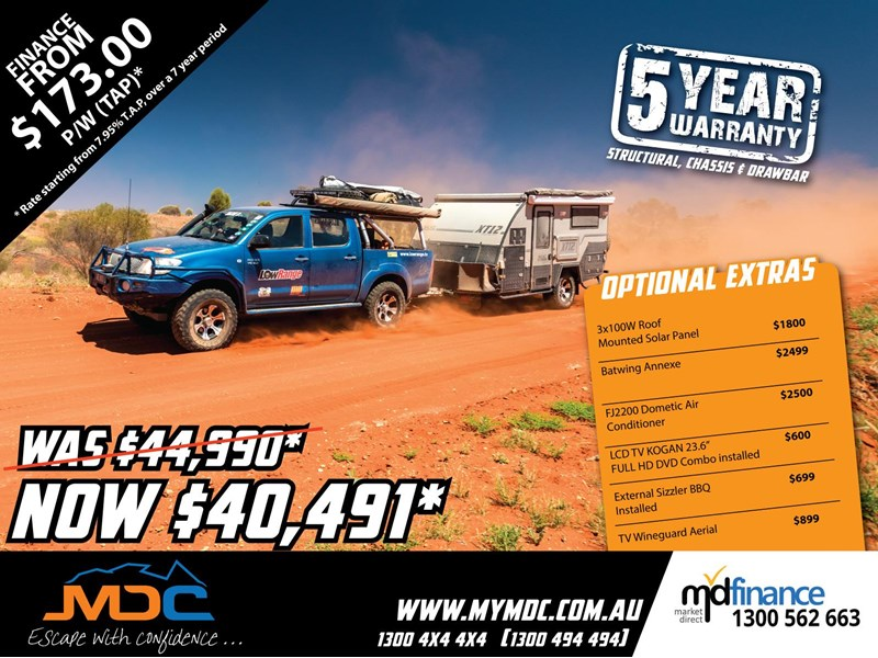 market direct campers xt-12 343369 002