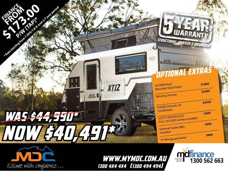market direct campers xt-12 343369 005
