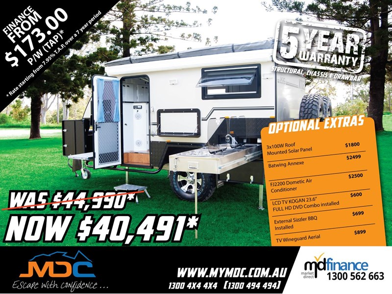 market direct campers xt-12 343369 009