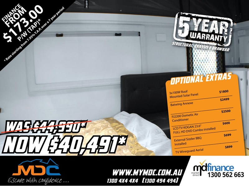 market direct campers xt-12 342089 013