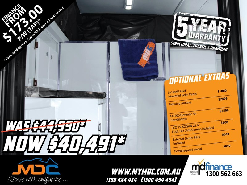 market direct campers xt-12 342089 014