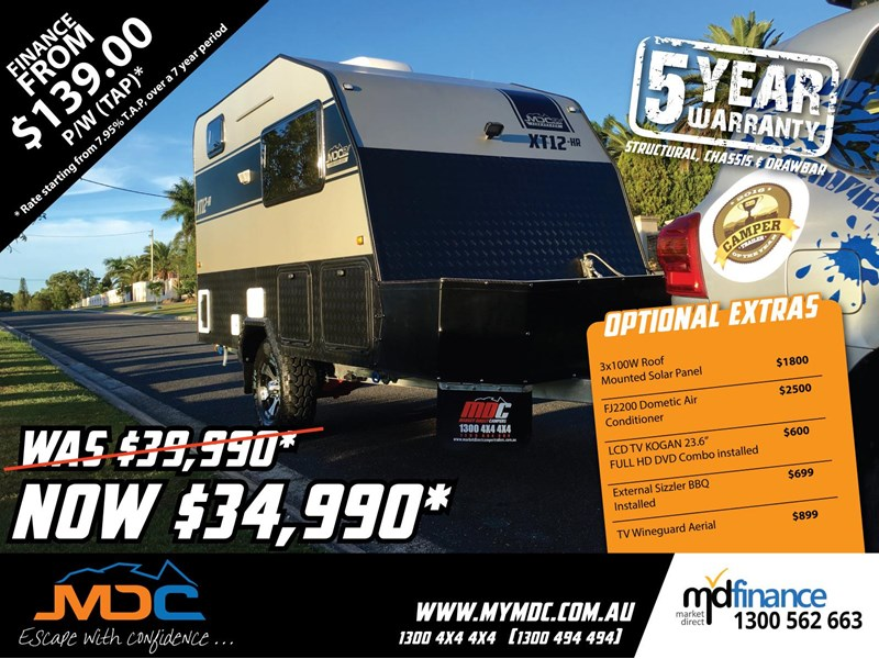 market direct campers xt12-hr 433677 003