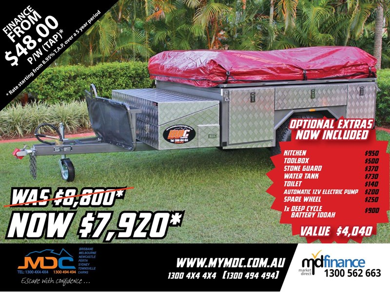 market direct campers t box 353903 001