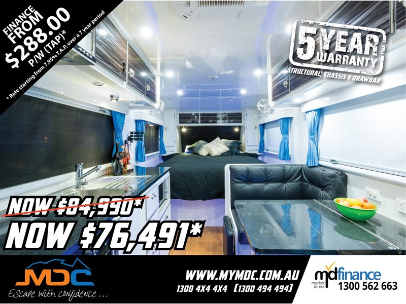 market direct campers xt22-hrt 433689 016