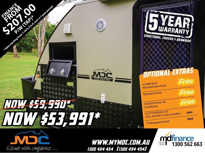 market direct campers xt17-t 433676 008