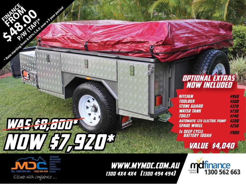 market direct campers t-box 340593 003