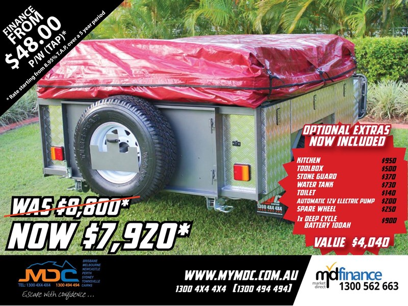 market direct campers t-box 340593 009