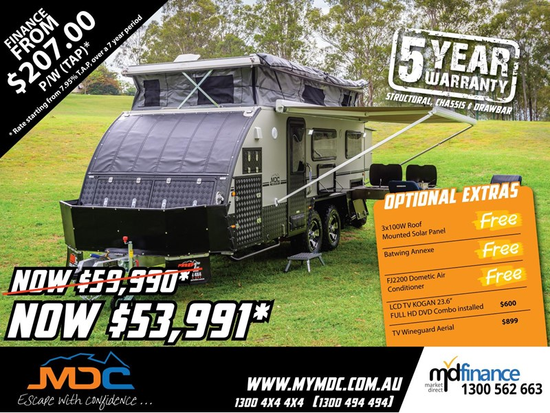 market direct campers xt17-t 433759 002