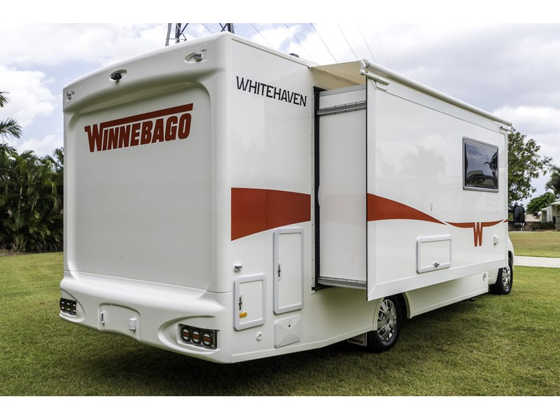 winnebago (apollo) whitehaven 480171 005
