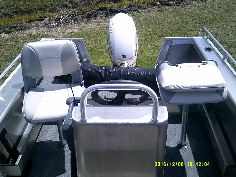 savage 455 scorpion side console 480960 006