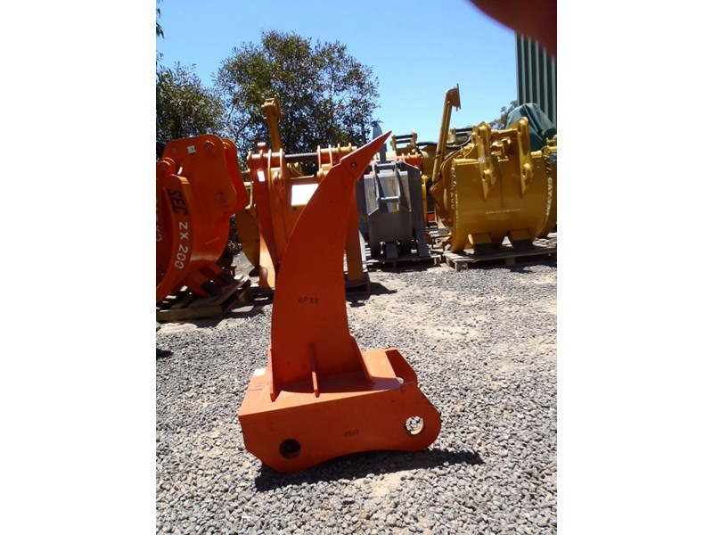 other hub suit 20 tonner 481087 002